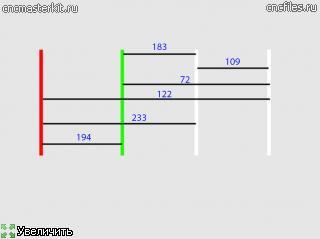 Схема подключения двигателя 2дак71-40-1.0-у2
