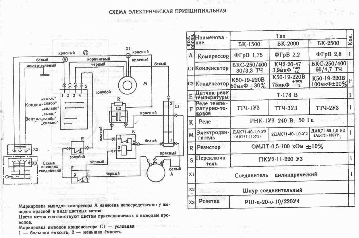 Двухскоростной асинхронный двигатель схема подключения фото 483